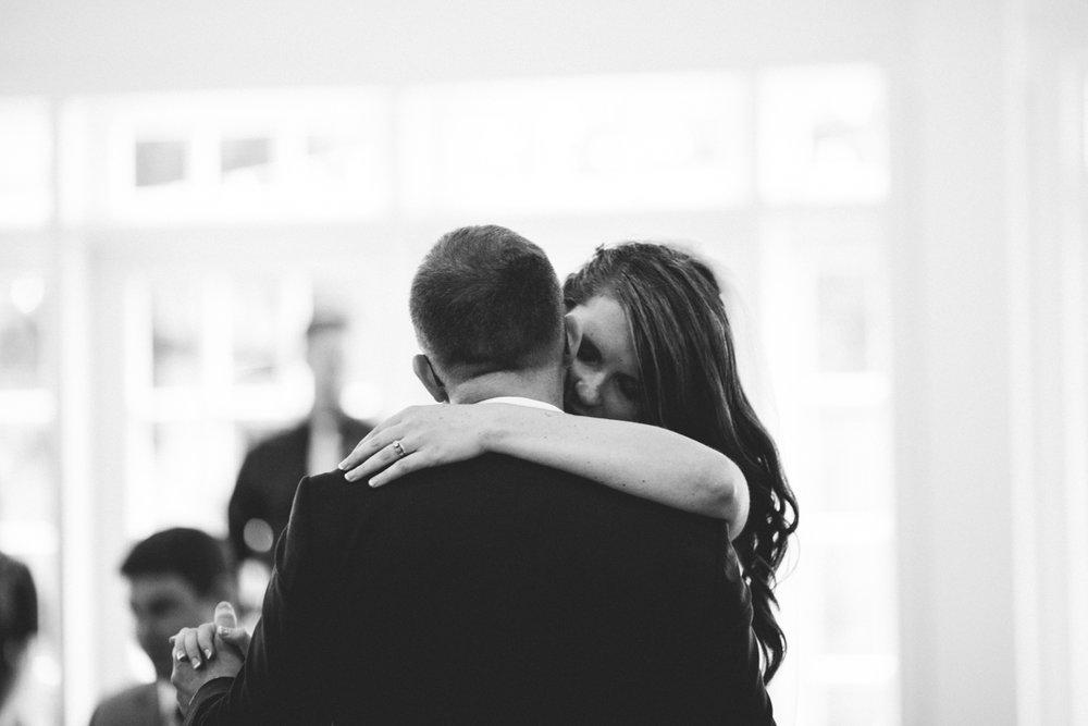courtni-tom-flint-hill-kelley-raye-atlanta-wedding-photographer-10.jpg