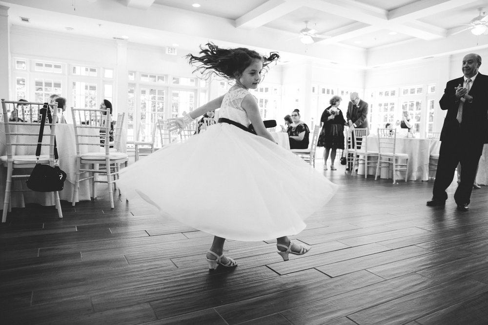 courtni-tom-flint-hill-kelley-raye-atlanta-wedding-photographer-12.jpg