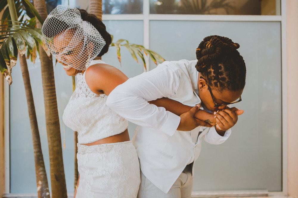 los-angeles-wedding-photographer-puerto-rico-beach-destination-49.jpg