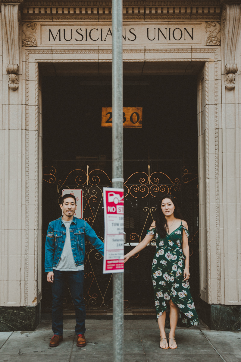 dane-nicole-san-francisco-engagement-session-kelley-raye-los-angeles-wedding-photographer-14.jpg