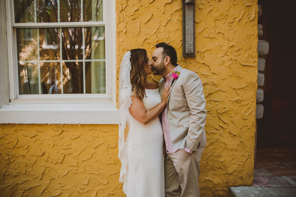 jenny-nate-kelley-raye-atlanta-wedding-photographer-1.jpg