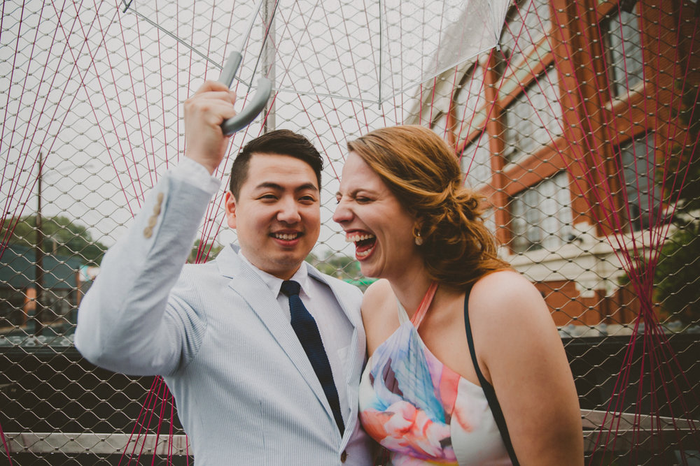 steph-allan-kelley-raye-atlanta-wedding-photographer-1.jpg