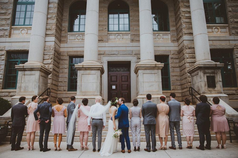sarah-patrick-kelley-raye-atlanta-wedding-photographer-1.jpg