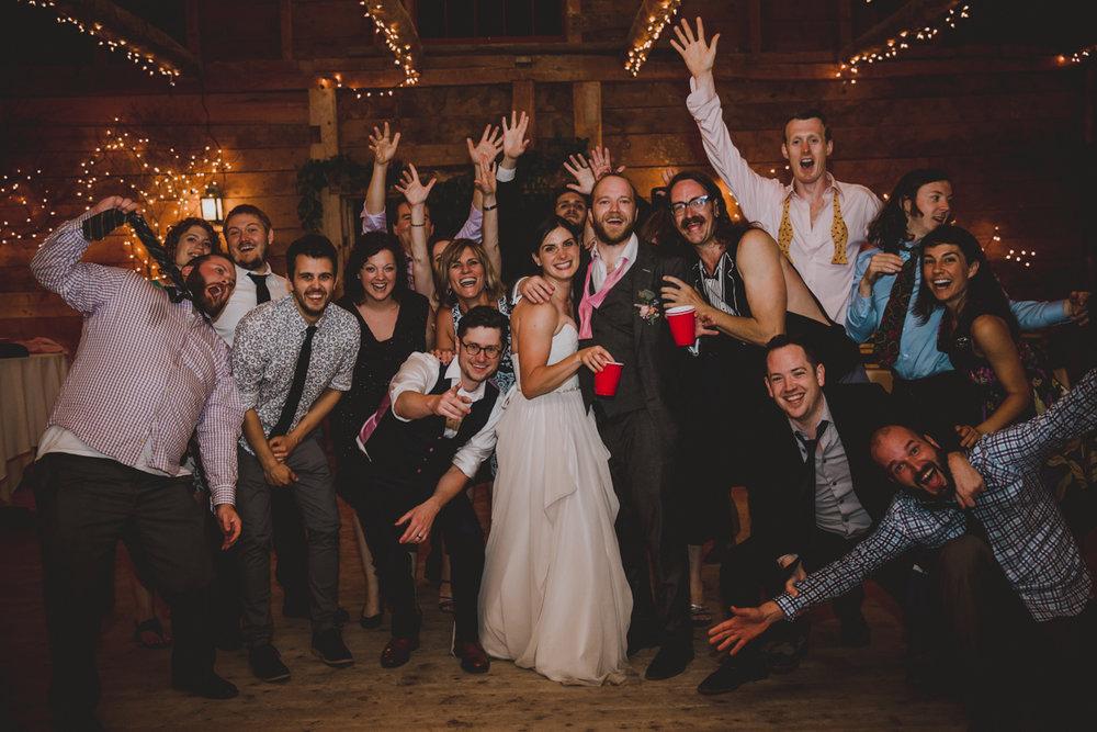 jeeny-sean-vermont-kelley-raye-los-angeles-wedding-photographer-99.jpg