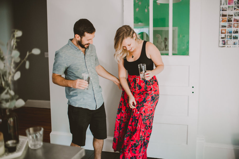 ashli-brendan-inhome-kelley-raye-los-angeles-wedding-photographer-33.jpg