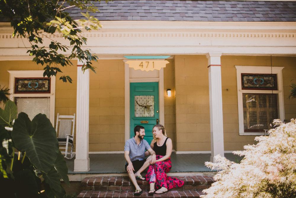 ashli-brendan-inhome-kelley-raye-los-angeles-wedding-photographer-40.jpg