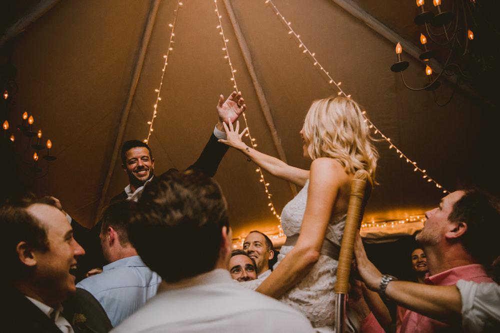 allie-andrew-kelley-raye-atlanta-wedding-photographer-25.jpg
