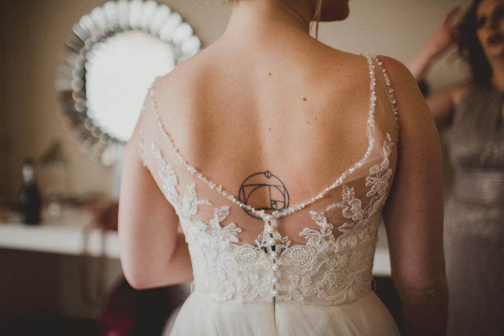 bryce-tia-kelley-raye-atlanta-wedding-photographer-3.jpg