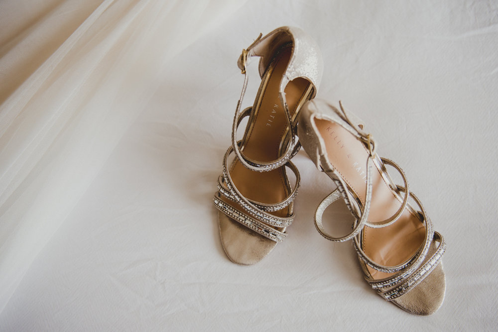 bryce-tia-kelley-raye-atlanta-wedding-photographer-1.jpg