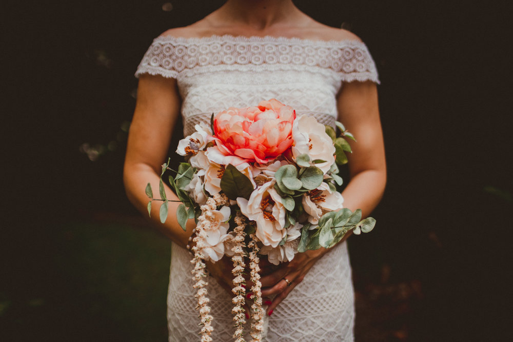 caroline-taylor-kelley-raye-los-angeles-wedding-photographer-11.jpg