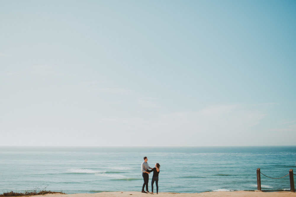 ally-david-san-diego-engagement-kelley-raye-los-angeles-wedding-photographer-79.jpg
