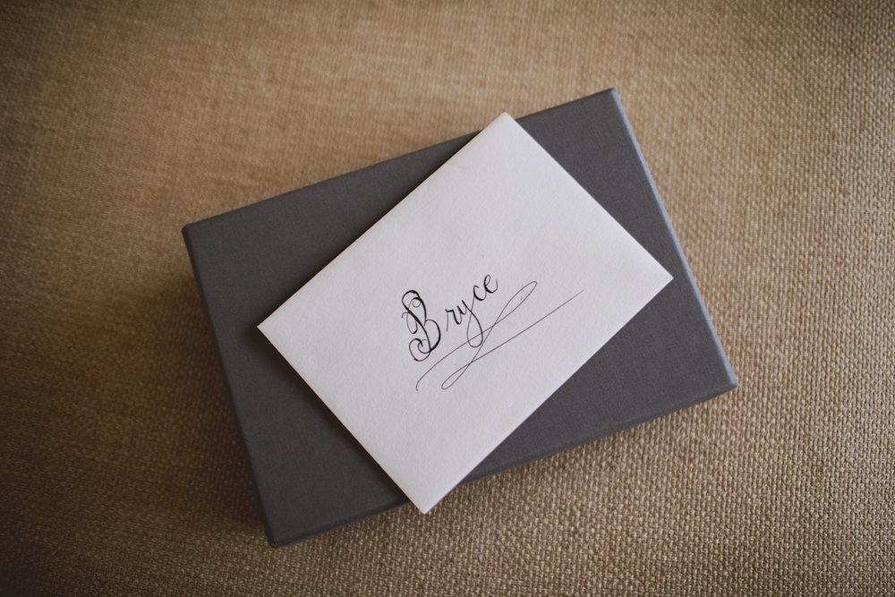 tia-bryce-the-brickyard-marietta-kelley-raye-atlanta-wedding-photographer-1.jpg