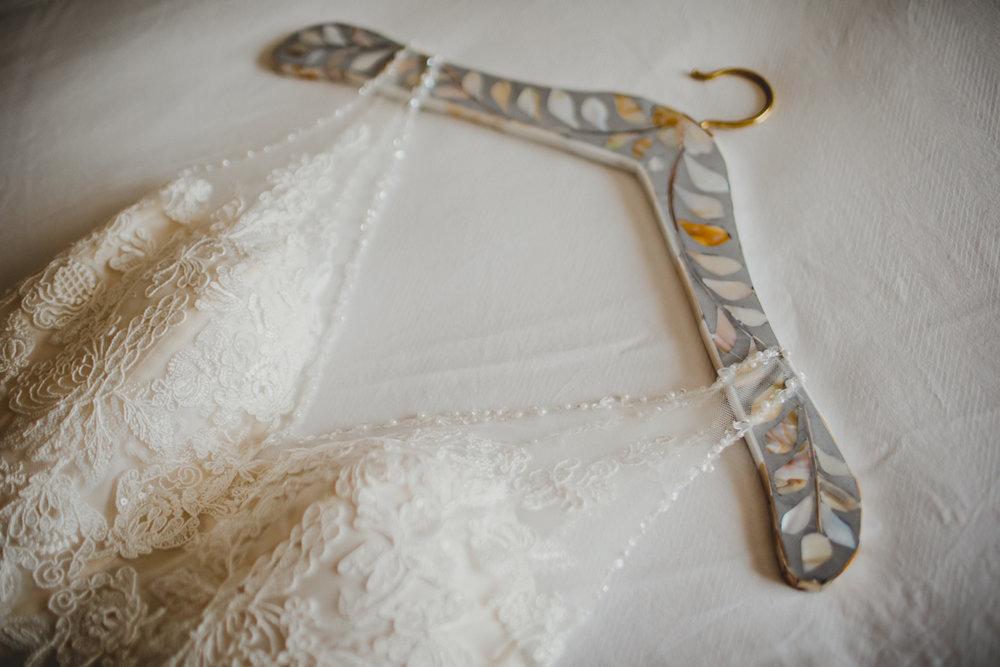 tia-bryce-the-brickyard-marietta-kelley-raye-atlanta-wedding-photographer-6.jpg
