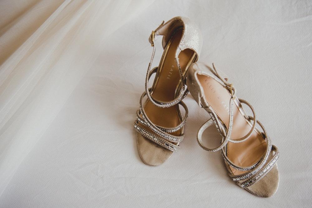 tia-bryce-the-brickyard-marietta-kelley-raye-atlanta-wedding-photographer-7.jpg
