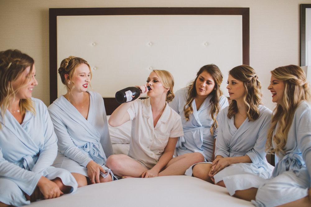 tia-bryce-the-brickyard-marietta-kelley-raye-atlanta-wedding-photographer-18.jpg