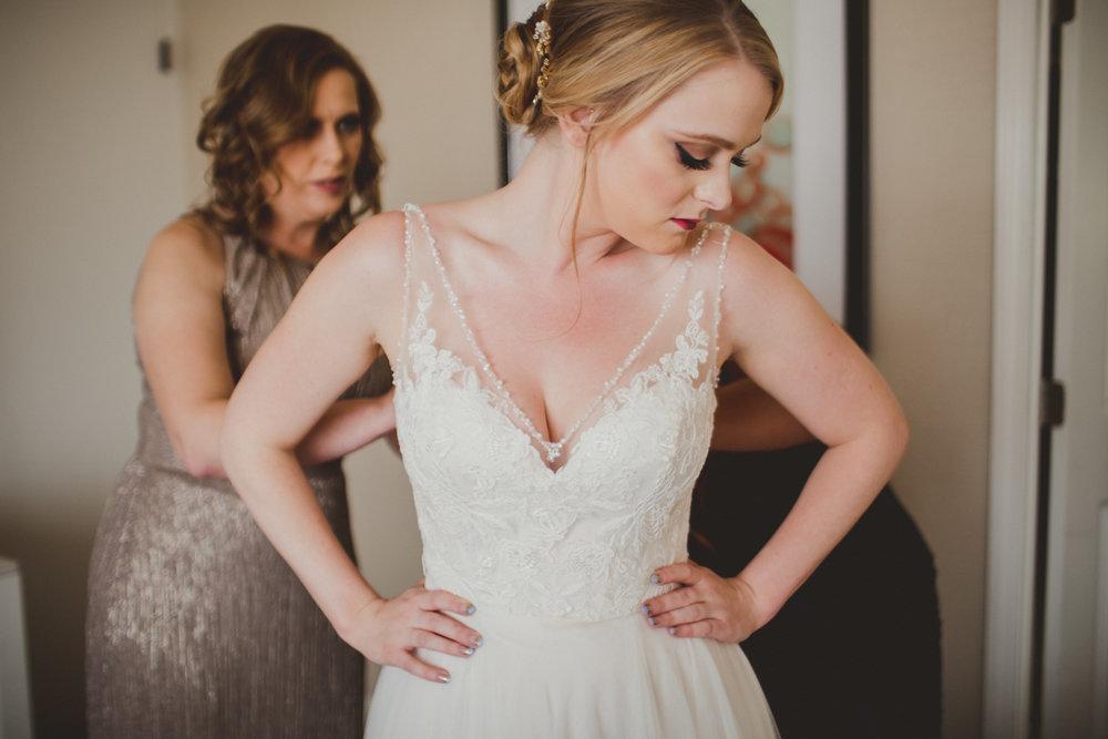 tia-bryce-the-brickyard-marietta-kelley-raye-atlanta-wedding-photographer-23.jpg