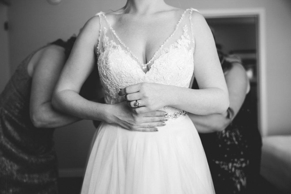 tia-bryce-the-brickyard-marietta-kelley-raye-atlanta-wedding-photographer-28.jpg