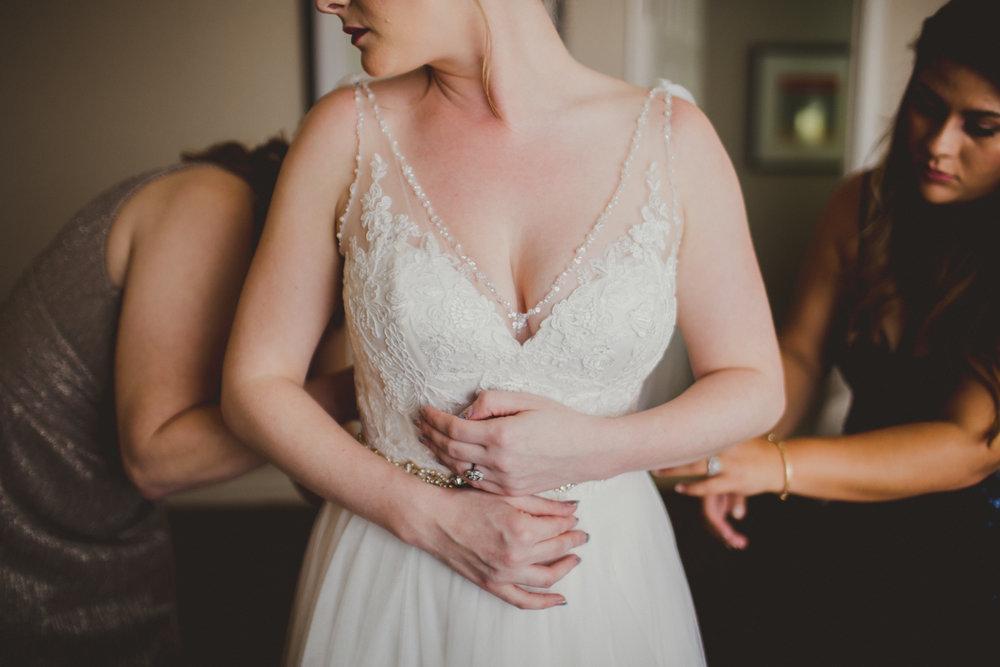 tia-bryce-the-brickyard-marietta-kelley-raye-atlanta-wedding-photographer-29.jpg