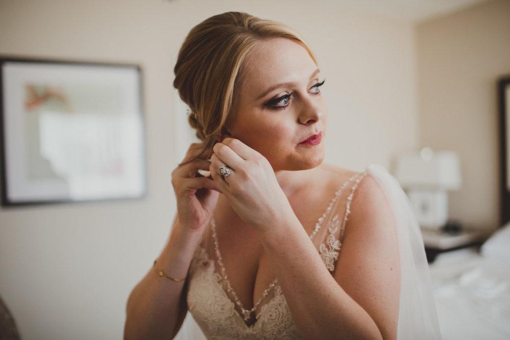 tia-bryce-the-brickyard-marietta-kelley-raye-atlanta-wedding-photographer-32.jpg