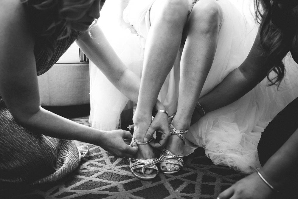 tia-bryce-the-brickyard-marietta-kelley-raye-atlanta-wedding-photographer-33.jpg