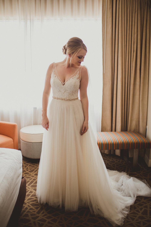 tia-bryce-the-brickyard-marietta-kelley-raye-atlanta-wedding-photographer-34.jpg