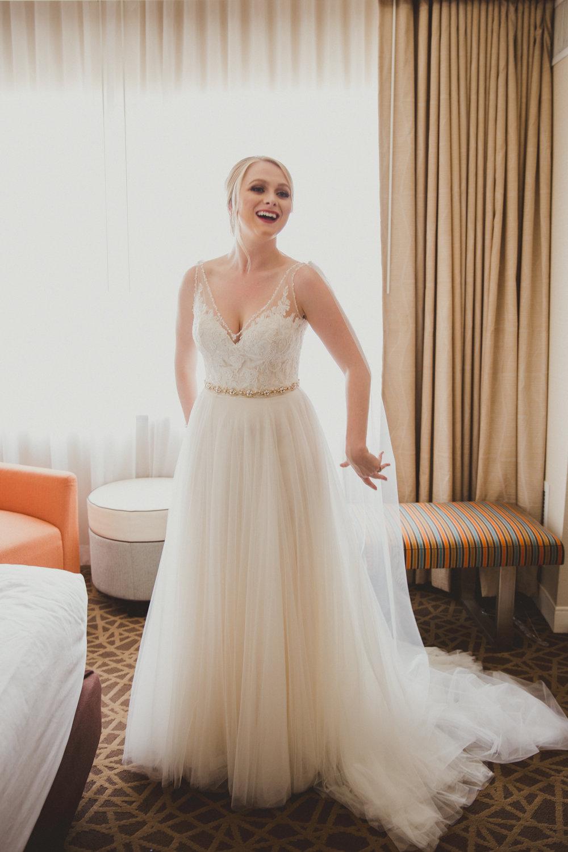 tia-bryce-the-brickyard-marietta-kelley-raye-atlanta-wedding-photographer-35.jpg