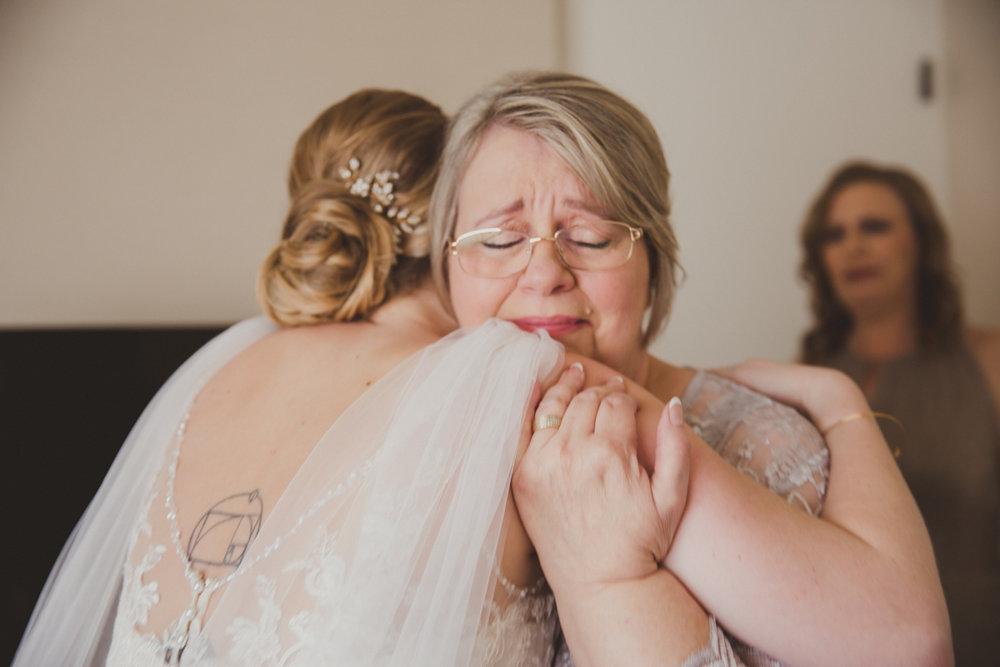 tia-bryce-the-brickyard-marietta-kelley-raye-atlanta-wedding-photographer-39.jpg