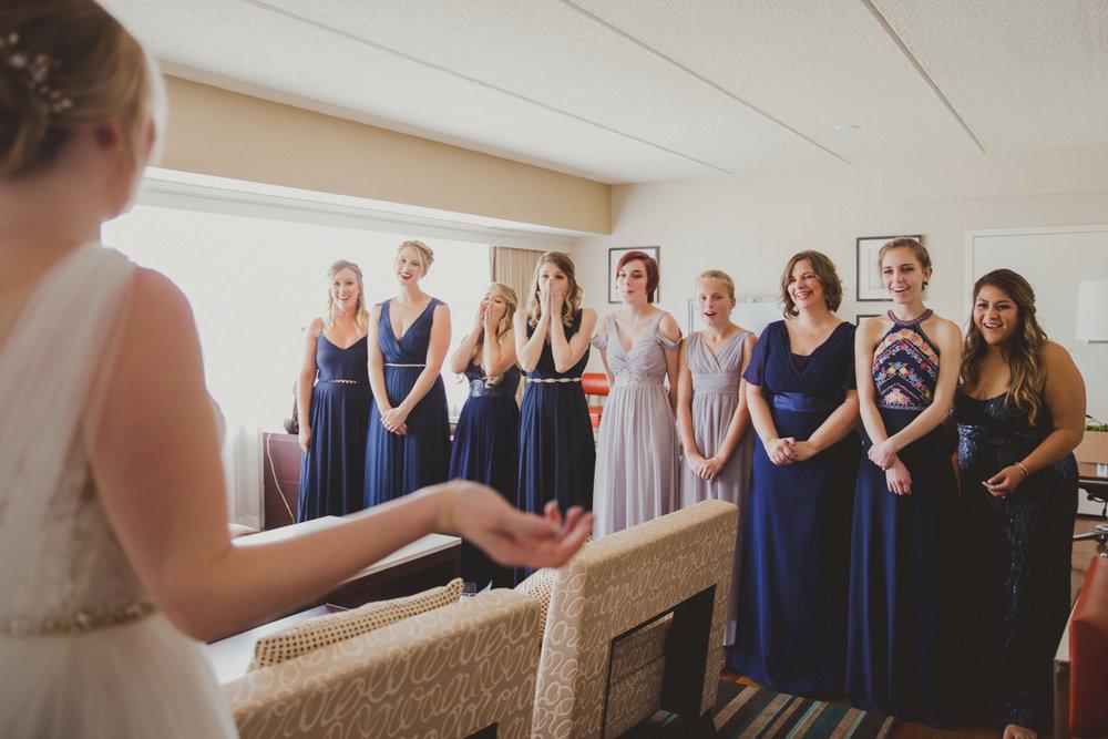 tia-bryce-the-brickyard-marietta-kelley-raye-atlanta-wedding-photographer-40.jpg