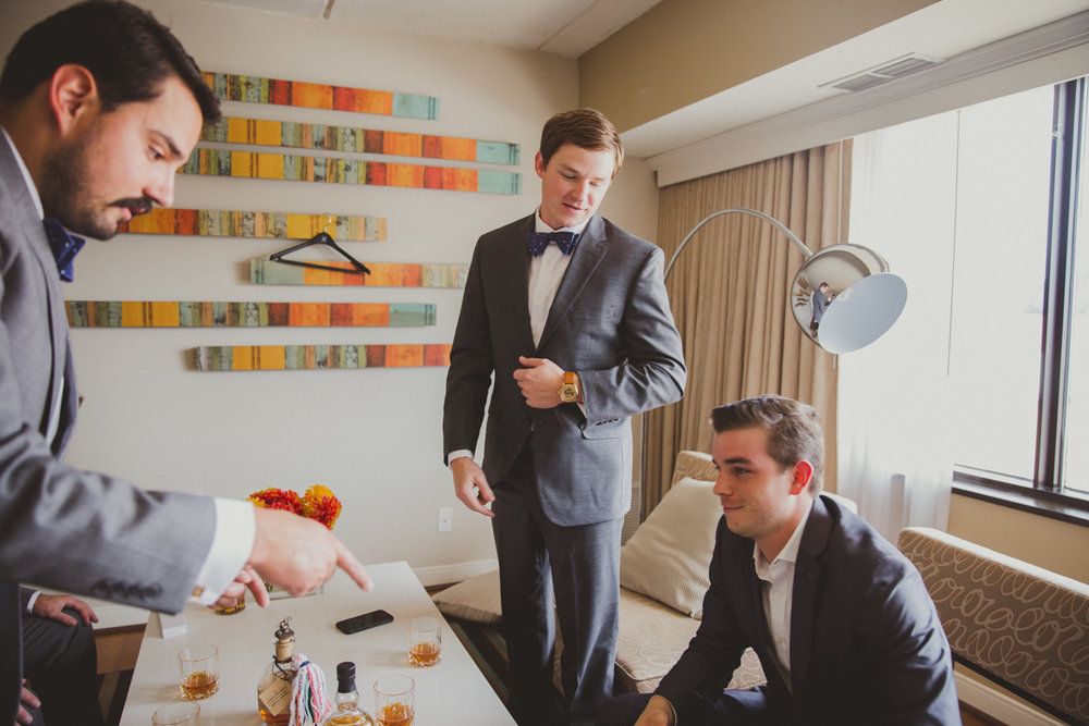 tia-bryce-the-brickyard-marietta-kelley-raye-atlanta-wedding-photographer-41.jpg