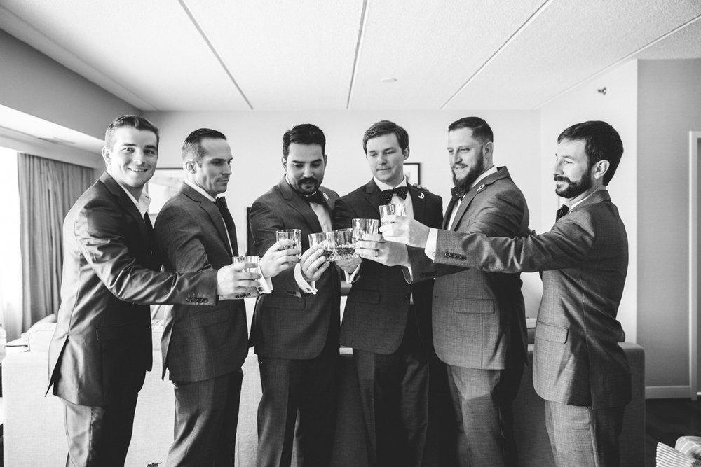 tia-bryce-the-brickyard-marietta-kelley-raye-atlanta-wedding-photographer-43.jpg