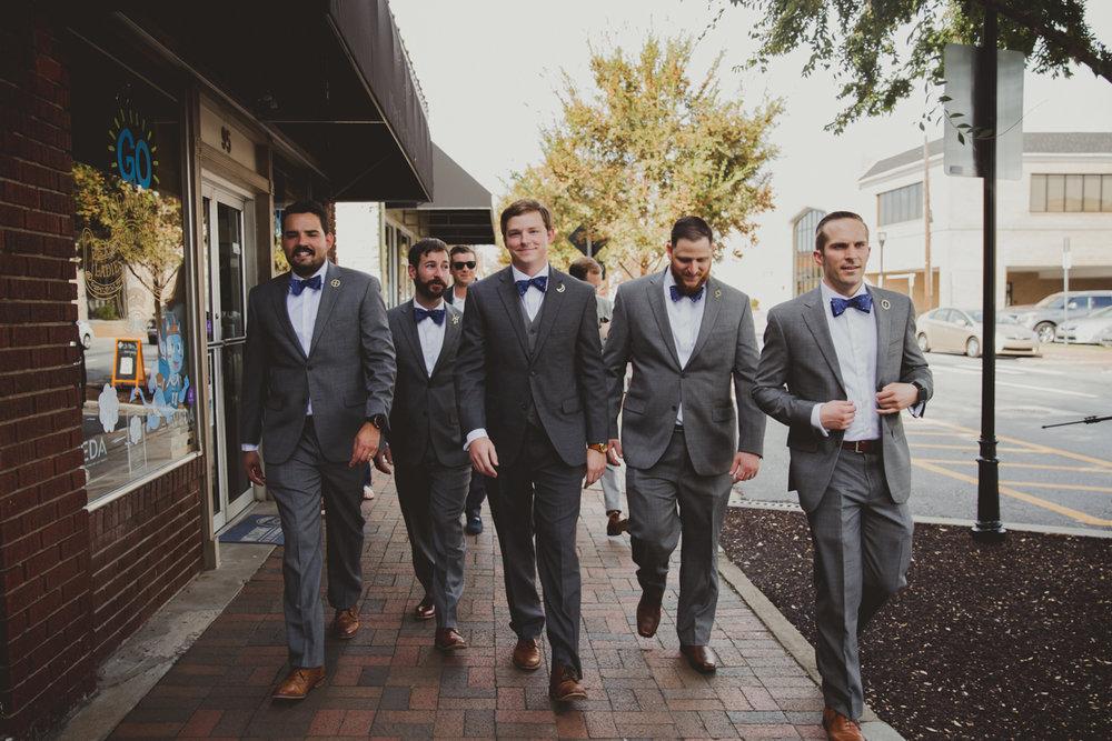 tia-bryce-the-brickyard-marietta-kelley-raye-atlanta-wedding-photographer-44.jpg
