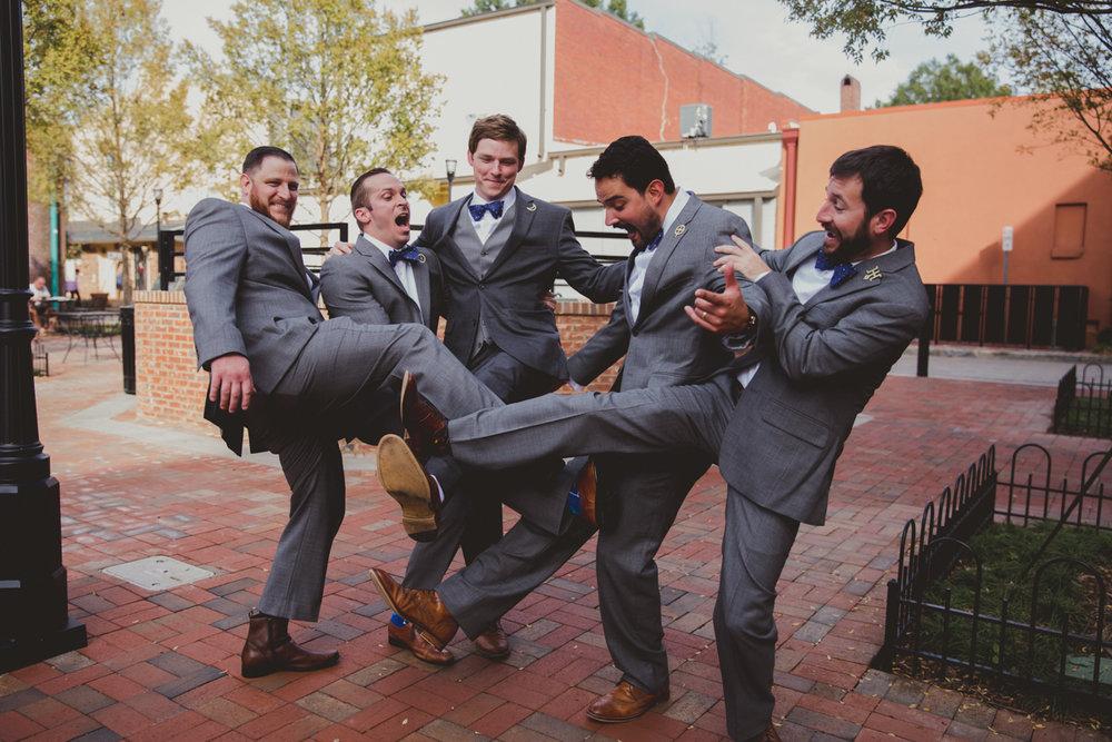 tia-bryce-the-brickyard-marietta-kelley-raye-atlanta-wedding-photographer-48.jpg