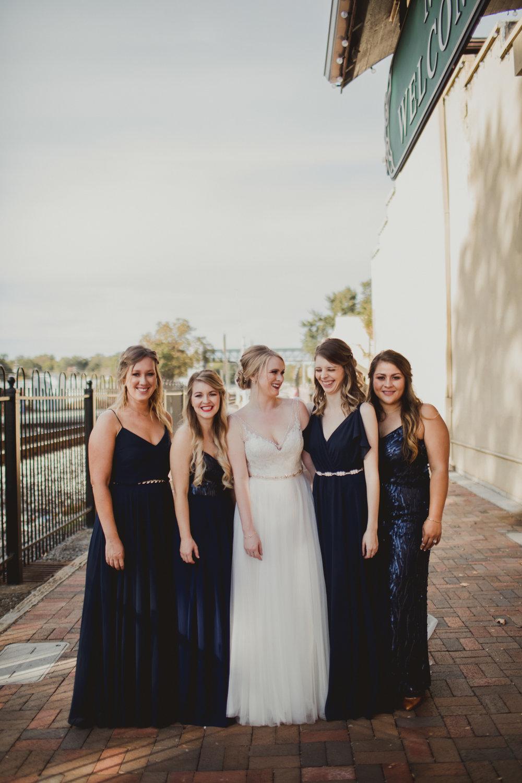 tia-bryce-the-brickyard-marietta-kelley-raye-atlanta-wedding-photographer-49.jpg
