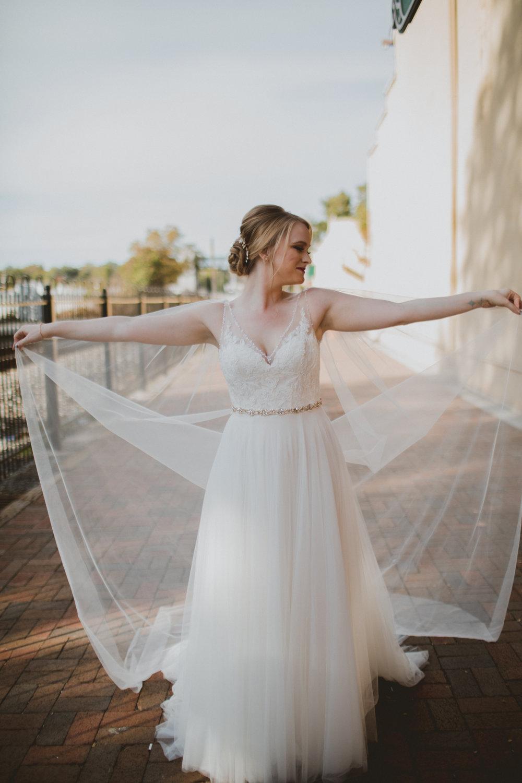 tia-bryce-the-brickyard-marietta-kelley-raye-atlanta-wedding-photographer-50.jpg