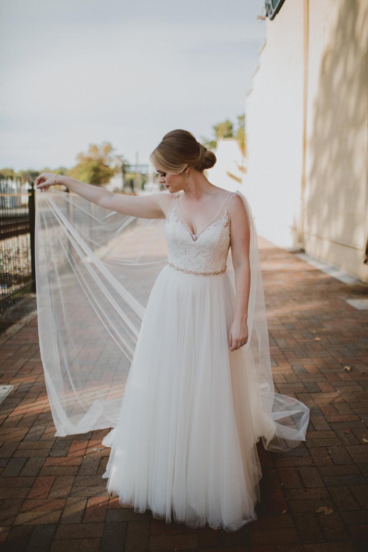 tia-bryce-the-brickyard-marietta-kelley-raye-atlanta-wedding-photographer-51.jpg