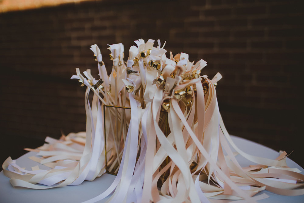 tia-bryce-the-brickyard-marietta-kelley-raye-atlanta-wedding-photographer-52.jpg