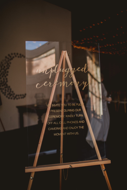 tia-bryce-the-brickyard-marietta-kelley-raye-atlanta-wedding-photographer-53.jpg