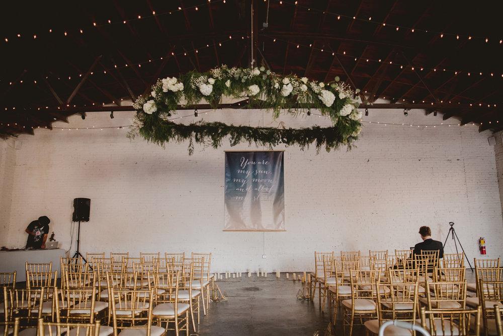 tia-bryce-the-brickyard-marietta-kelley-raye-atlanta-wedding-photographer-58.jpg