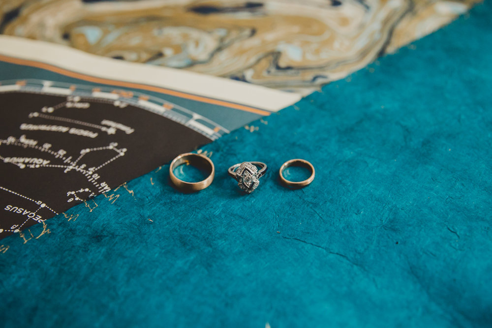 tia-bryce-the-brickyard-marietta-kelley-raye-atlanta-wedding-photographer-59.jpg