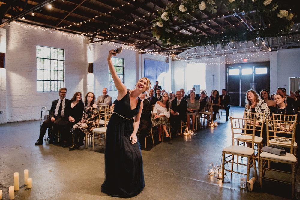 tia-bryce-the-brickyard-marietta-kelley-raye-atlanta-wedding-photographer-60.jpg