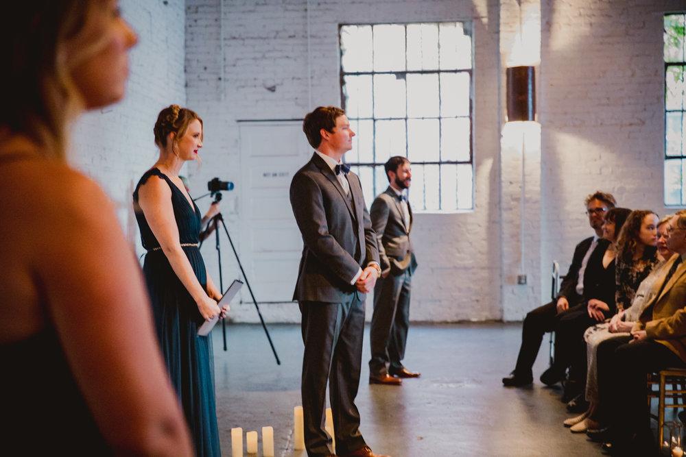 tia-bryce-the-brickyard-marietta-kelley-raye-atlanta-wedding-photographer-62.jpg