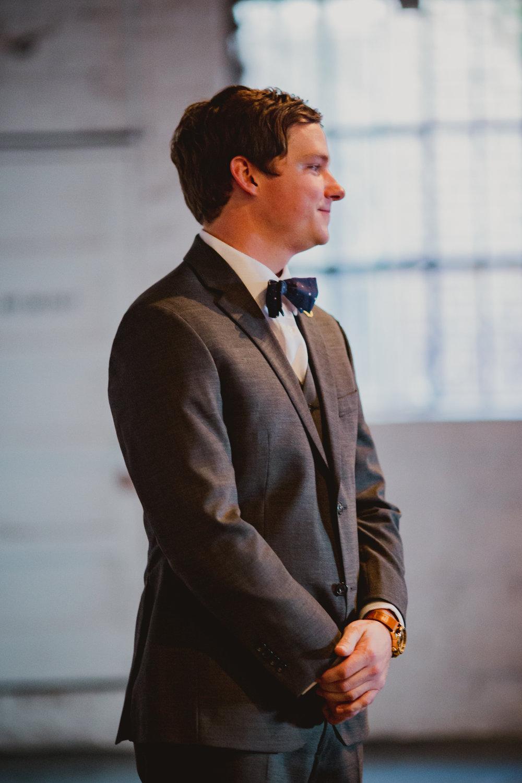 tia-bryce-the-brickyard-marietta-kelley-raye-atlanta-wedding-photographer-61.jpg