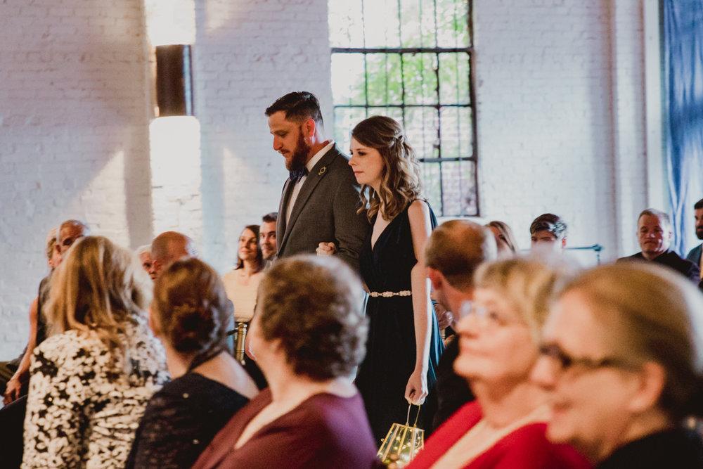 tia-bryce-the-brickyard-marietta-kelley-raye-atlanta-wedding-photographer-63.jpg