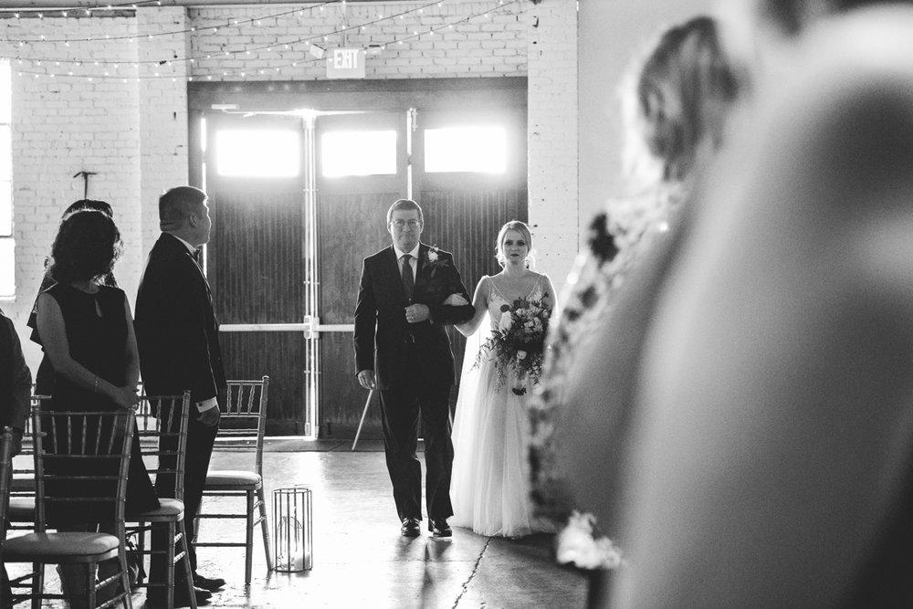tia-bryce-the-brickyard-marietta-kelley-raye-atlanta-wedding-photographer-64.jpg