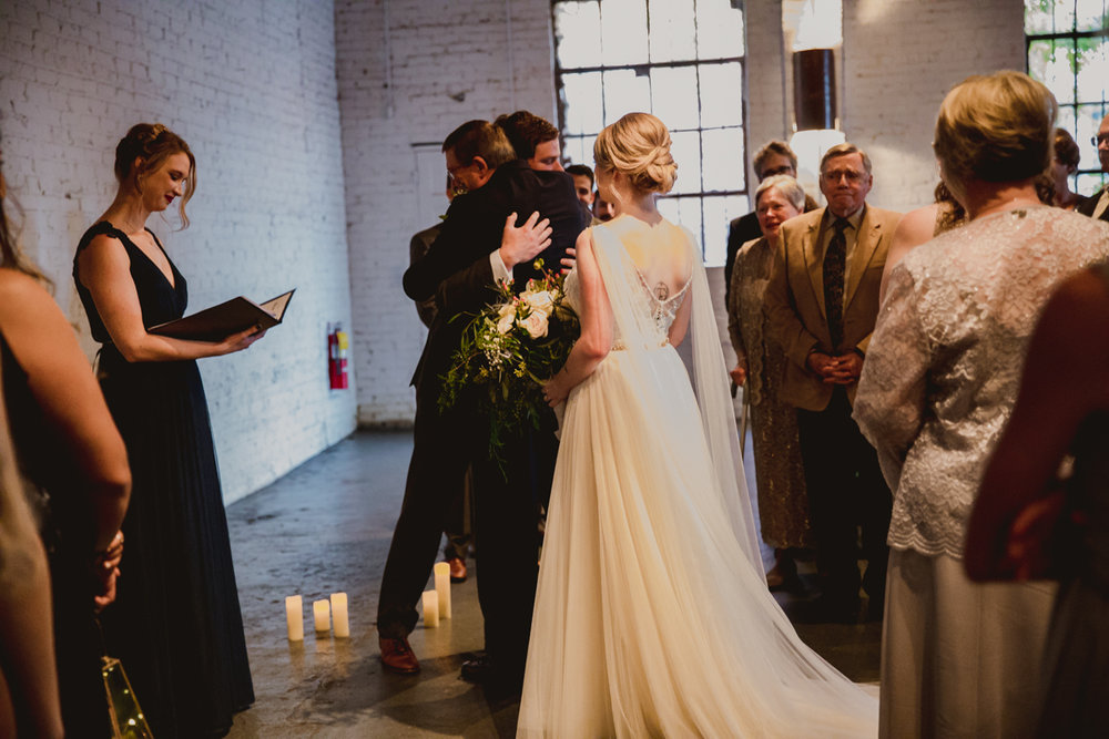 tia-bryce-the-brickyard-marietta-kelley-raye-atlanta-wedding-photographer-65.jpg