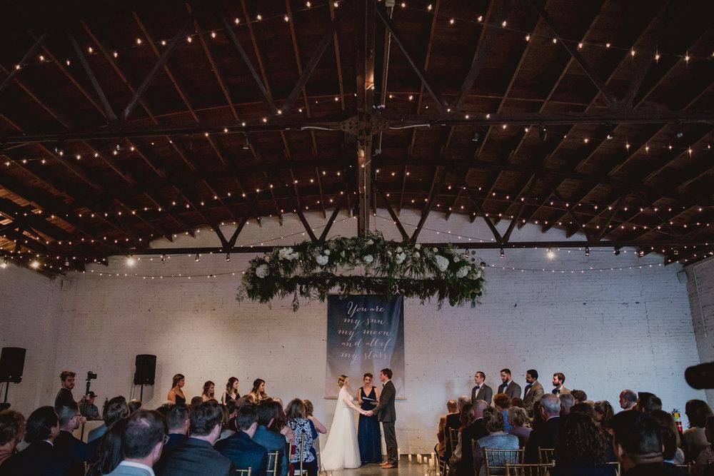 tia-bryce-the-brickyard-marietta-kelley-raye-atlanta-wedding-photographer-67.jpg