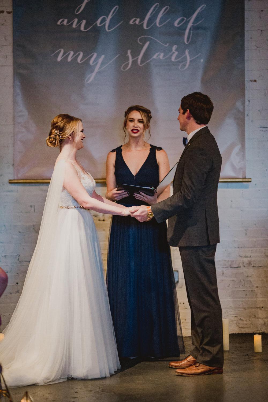 tia-bryce-the-brickyard-marietta-kelley-raye-atlanta-wedding-photographer-66.jpg