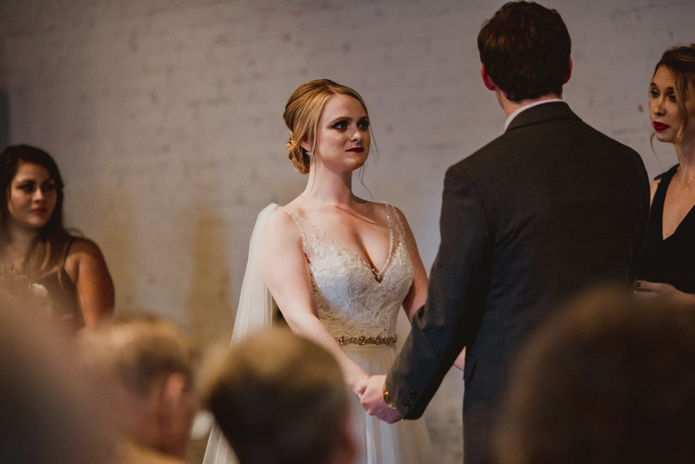 tia-bryce-the-brickyard-marietta-kelley-raye-atlanta-wedding-photographer-68.jpg