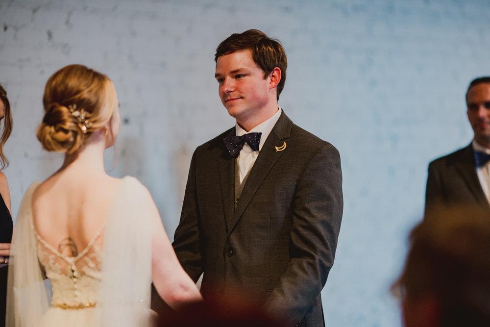 tia-bryce-the-brickyard-marietta-kelley-raye-atlanta-wedding-photographer-69.jpg