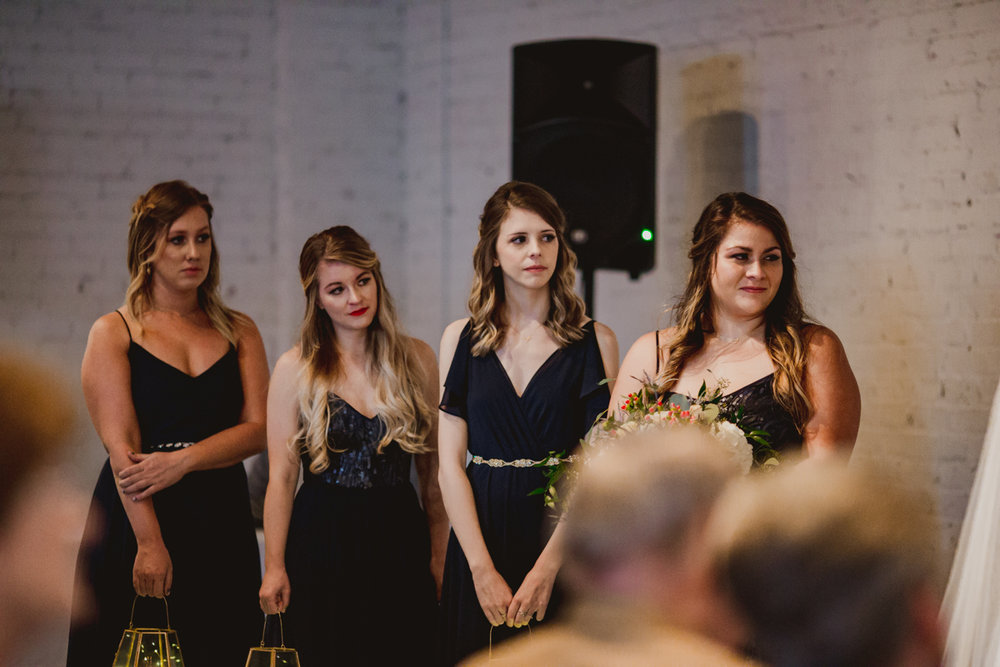 tia-bryce-the-brickyard-marietta-kelley-raye-atlanta-wedding-photographer-70.jpg